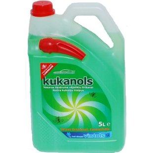 KUKANOLS 5l