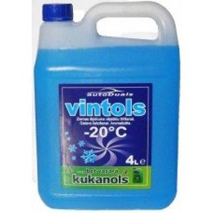 VINTOLS -20°C